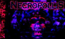 necropillis.jpg